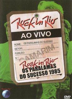 paralamas_rockinrio.jpg
