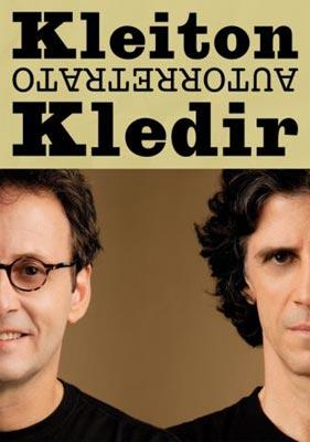 Autorretrato capa DVD