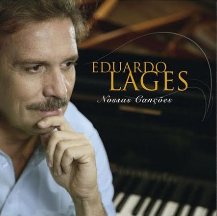 Eduardo-Lages