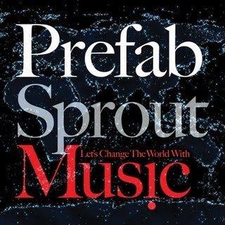 Prefab_Sprout_LCTWWM