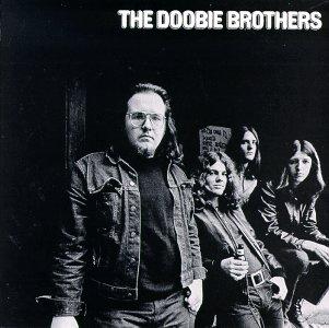 doobie brothers 1