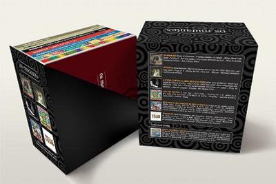 caixa mutantes 2014-400x