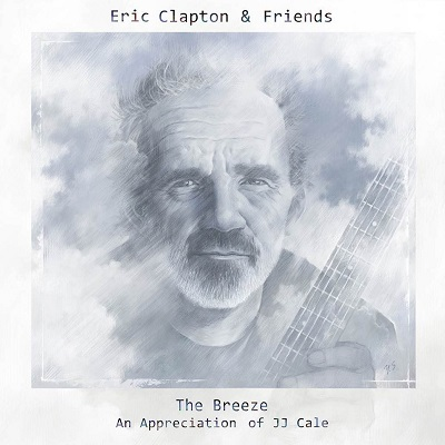 eric-clapton-jj-cale-the-breeze-400x