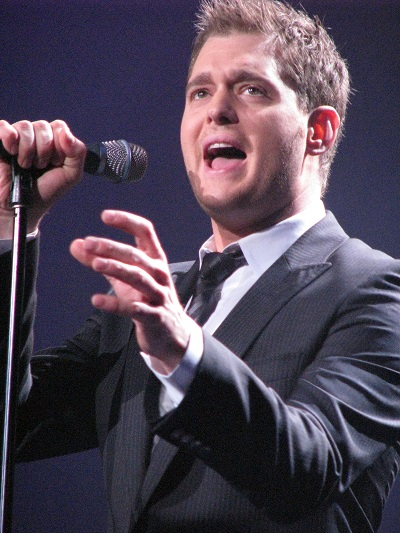 foto_michael_buble_14-400x