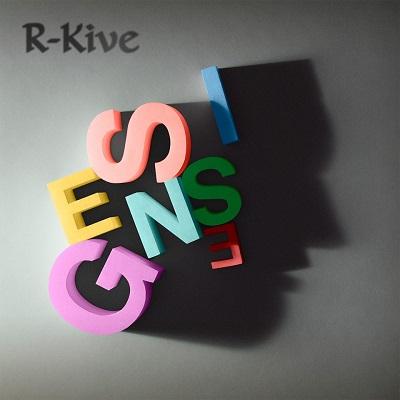 R-Kive-genesis-400x