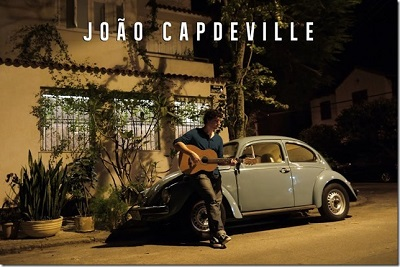 joao capdeville foto-400x