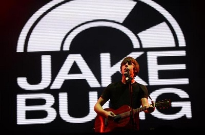 jake bugg live-400x