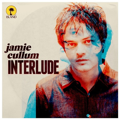 Jamie-Cullum-Interlude-400x