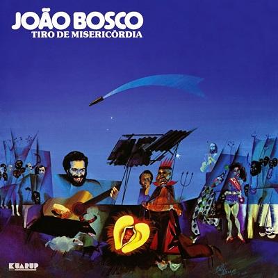 joaoboscotiromisericordia-400x