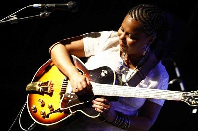 Marlene Souza Lima-400x