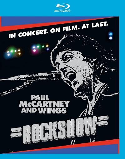 rock show blu ray-400x