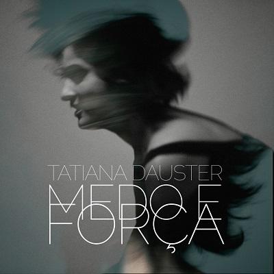 tatiana dauster capa cd 400x