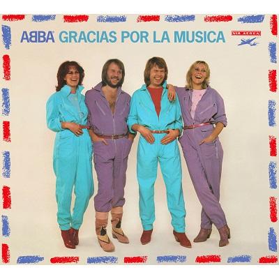 abba gracias-400x