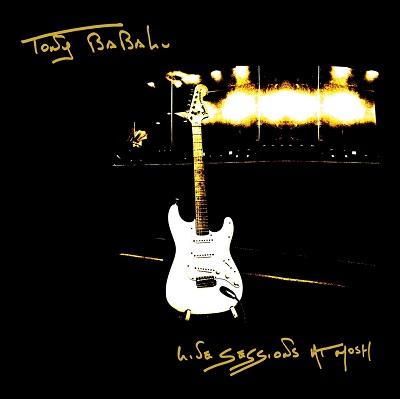 tony babalu-Live-Sessions-at-Mosh-400x