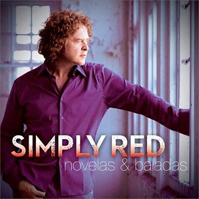 simply red novelas e baladas-400x