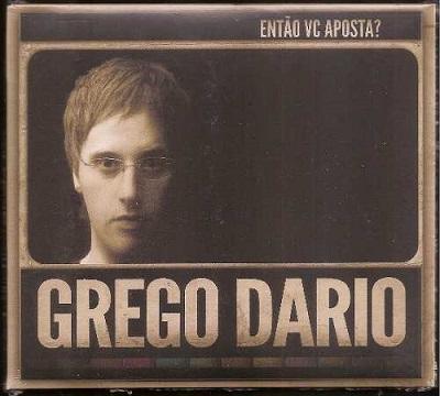 grego dario cd-400x