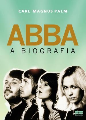 biografia-abba-300x