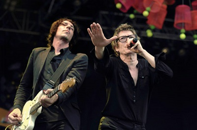 psychedelic furs-400x