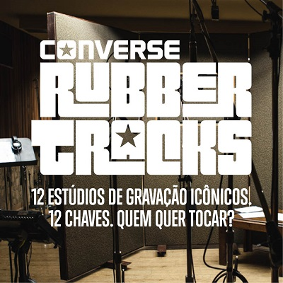 converse rubber tracks-400x