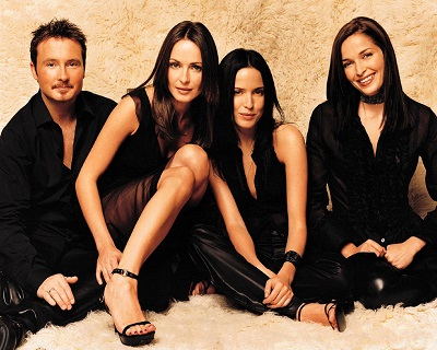 the_corrs-400x
