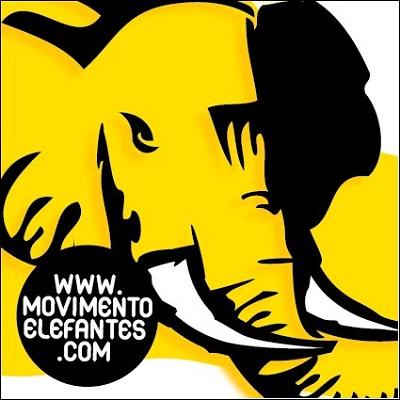 MOVIMENTO ELEFANTES LOGO-400x