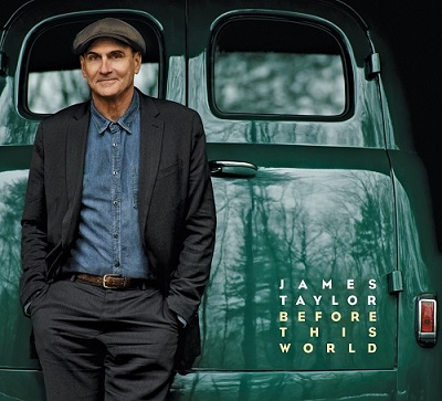 james taylor before this world-400x