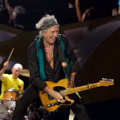 keith richards 2-400x