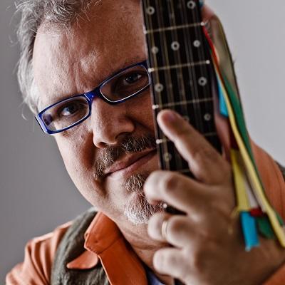 Chico Lobo - Foto Rui Mendes-400x