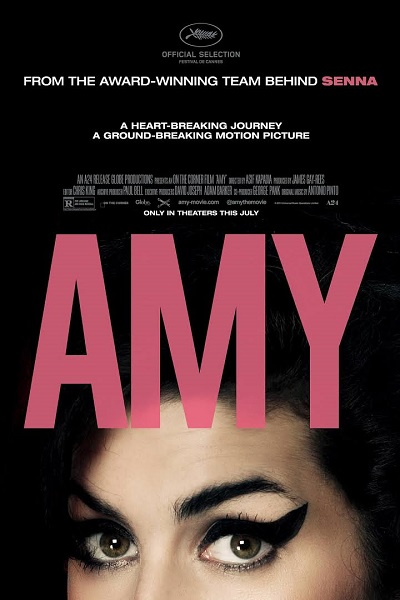 amy cartaz do filme 2015-400x