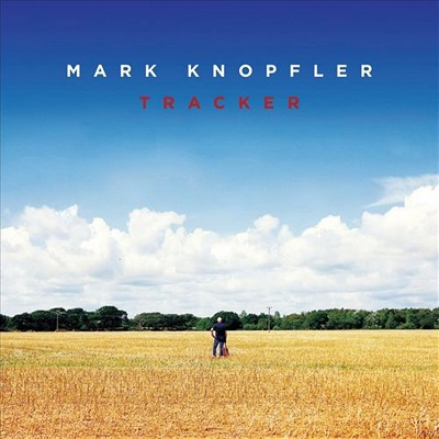 mark knopfler tracker capa-400x