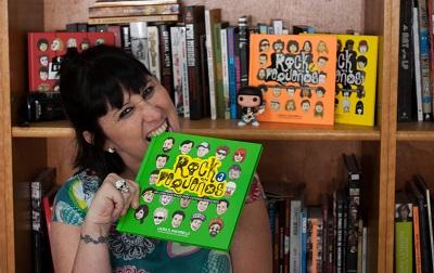 rock para pequenos livros 2015-400x