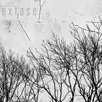 seti capa extase-400x