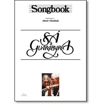 songbook sa e guarabira-400x
