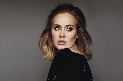 Adele-400x