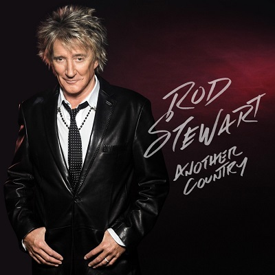 rod stewart another country cd cover-400x