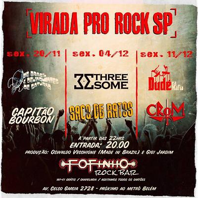 virada pro rock-400x