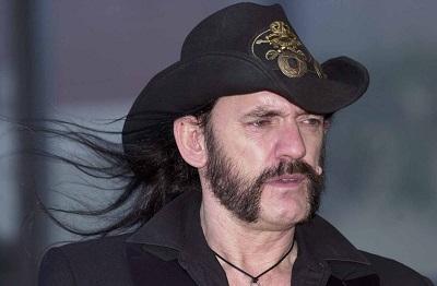 Lemmy-400x