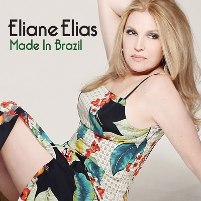 eliane elias made in brazil capa 400x