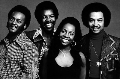 gladys knight ad the pips-400x