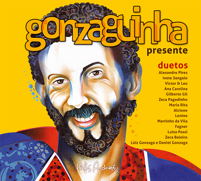 Gonzaguinha-400x