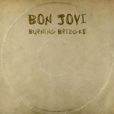 bon jovi burning bridges capa-400x