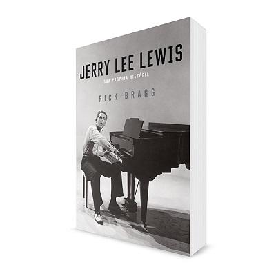 jerry lee lewis capa livro-400x