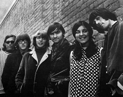jefferson airplane 1966-400x
