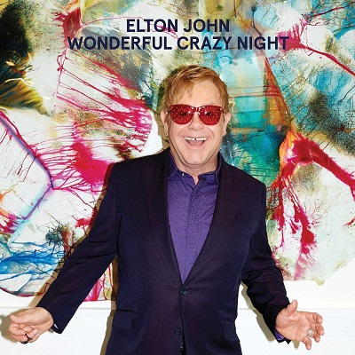 elton john wonderful crazy night cover-400x