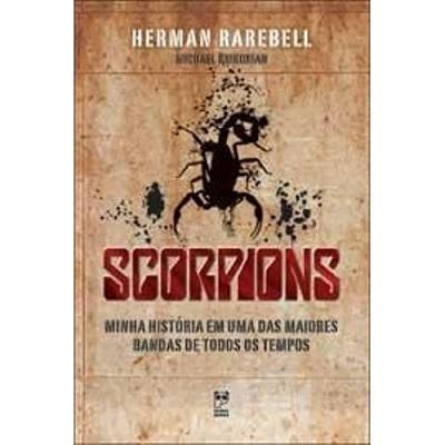 herman rarebell livro capa-400x