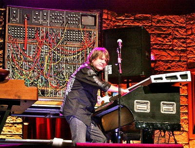 keith emerson-400x