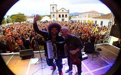 original_BFParaty_2015-_show_Mestrinho_e_Nicolas_Krassik___ft_Pedro_Guida__lw-400x