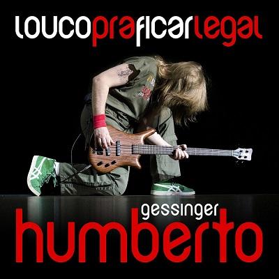 humberto gessinger single digital capa-400x