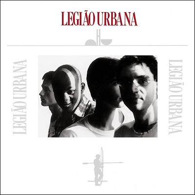 legiao urbana primeiro CD-400x