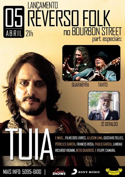 tuia cartaz show bourbon street 400x